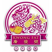 Kwong Fat